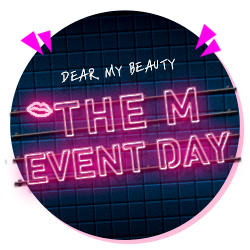 THE M EVENTDAY